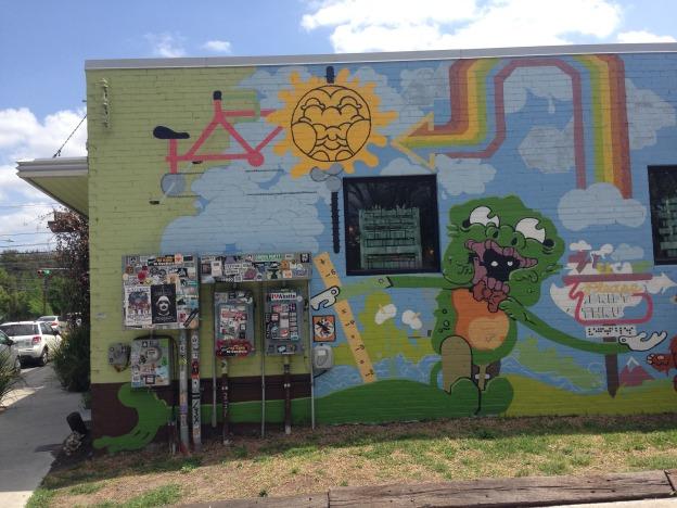 austin-street-art